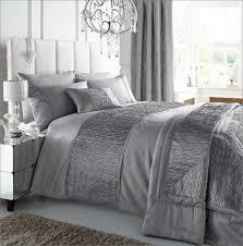Faux Fur Comforter Set King Faux Fur Bedding Set King Home Design Ideas