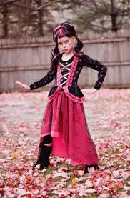 Draculaura Halloween Costumes Monster Inspired Costume Draculaura Sofiascouturedesigns