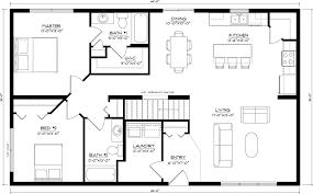 missouri modular home floor plan custom modular homes