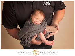 newborn photography newborn and maternity photography binghamton