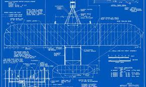 wright plans blueprints building plans online 55849