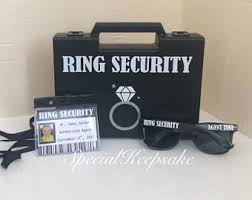 ring security wedding ring security etsy