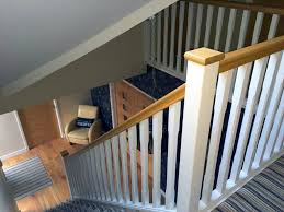 spindle styles stairbox staircases