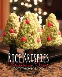 rice krispies mommysavers