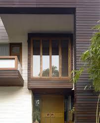 home exterior design in delhi luxury house design new delhi residence pictures