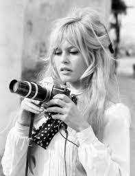 Frisuren Lange Haare Brigitte by Die Besten 25 Bardot Haar Ideen Auf Bridget Bardot