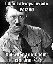 Nazi Meme - historic lols nazi funny pictures history cheezburger
