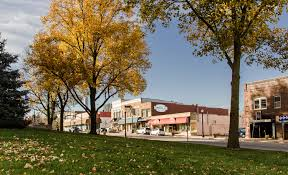 spirit halloween danville va danville community corporation homepage