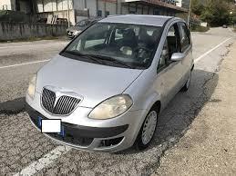 porta portese auto usate privati lancia diesel auto usate e km0 a roma e lazio portaportese it