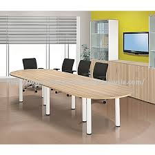 conference table and chairs set office conference table desk furnitures online kuala lumpur