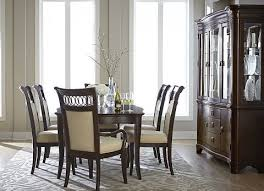 havertys dining room sets astor park havertys