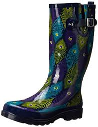 womens boots peacocks chief s peacock bright boot boots for