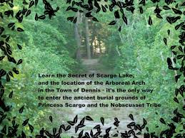 secrets of extinct cape cod tribe hubpages