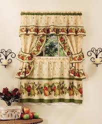 pretty kitchen home accessories design inspiration containing