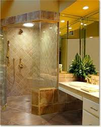 Disability Grants For Bathrooms Handicapped Friendly Bathroom Design Ideas For Disabled People