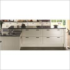 Kitchen Cabinet Replacement Doors And Drawers Replacing Kitchen Cabinet Doors And Drawer Fronts For Sale Ct