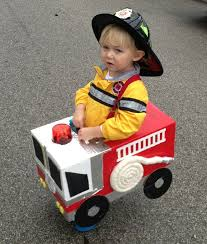 Fireman Costume The 25 Best Kids Fireman Costume Ideas On Pinterest Diy Fireman