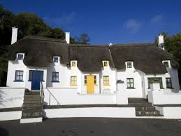 Holiday Cottages Ireland by Holiday Cottages In Dunmore East Co Waterford Ireland Is The