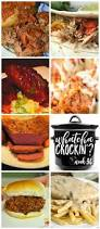 crock pot chicken fajitas whatcha crockin u0027 week 34 beyer beware