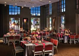 san diego reception venue venues in downtown gasl