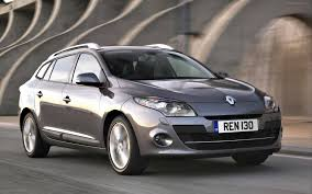 car renault price 2010 renault megane estate price widescreen exotic car wallpapers