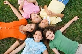 children s children s oral health basics children s oral health