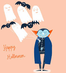 lizzie mackay happy halloween happy halloween pictures and