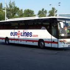 bureau eurolines eurolines office de tourisme de perpignan