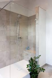 was kostet ein badezimmer was kostet ein badezimmer preisbeispiele für komplettbäder