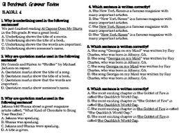 5th grade science comprehension worksheets 5th grade printable