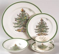 tree by spode china at replacements ltd