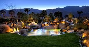 Landscapelightingworld Com by Spj Lighting Inc