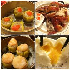 cuisine a炳 台北吉林路餐廳 平價港點 香港老炳記大排擋 christy14 ipeen 愛評網