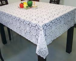 Vinyl Table Cover Vinyl Table Covers Manufacturers Suppliers U0026 Traders Of Vinyl