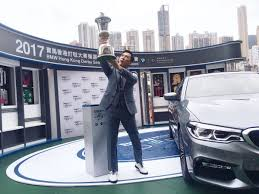 bmw dealership sign donnie yen daily on twitter