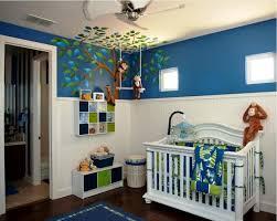 nautical baby shower creamy oak wood flooring elephant toys basket