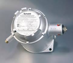 pressure switch pressure switching all industrial manufacturers
