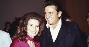 johnny cash u0027s love letter to wife june carter voted most romantic