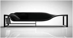 canap cuir design pas cher canape cuir haut de gamme design conception impressionnante canape