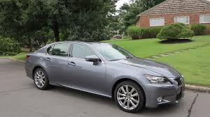 used lexus for sale new york 2014 lexus gs 350 stock 6690 for sale near great neck ny ny