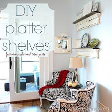 Diy Home Decorating Projects 1550 Best Diy Projects For The Home Images On Pinterest Best Diy