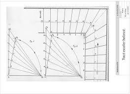 Modifier Un Escalier by Multiviews Btp