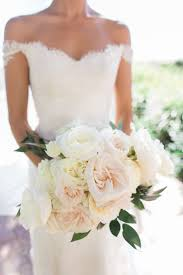 Shabby Chic Bridal Bouquet by 123 Best Shabby Chic Wedding Images On Pinterest Shabby Chic