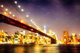 new york city skyline background architecture photos creative