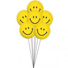 balloon delivery utah get well balloon bouquets delivery send get well soon balloons