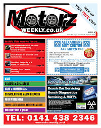 lexus is220d vsc light reset issue6new by motorz weekly issuu