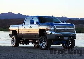 image detail for lifted chevy trucks wallpaper badass cars and