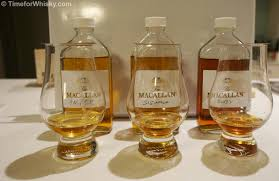 time for whisky com 2013