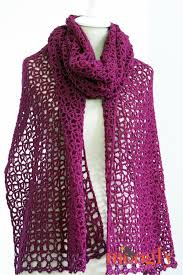 crochet wrap fortune s wrap free crochet pattern from moogly favorite free