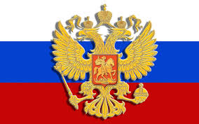 largest most detailed map and flag of russia u2013 travel around the